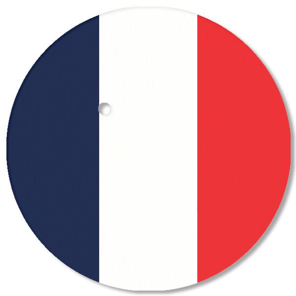 Nation France – Épée [Deluxe]